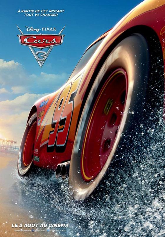 cars3affiche2.jpg